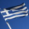 Grčka na pravom putu s reformama, s MMF-om na pola puta