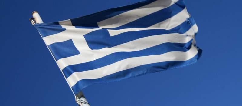 Grčka ublažila deo limita na transfer novca