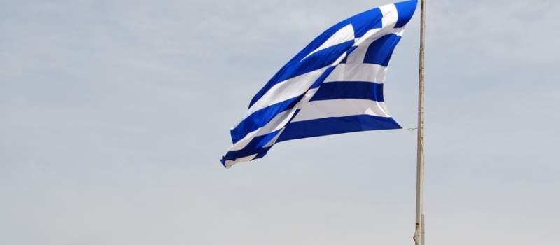 Atina: Grčka neće i ne može da izađe iz evrozone