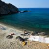 Nemački turisti okreću leđa Turskoj, idu u Grčku