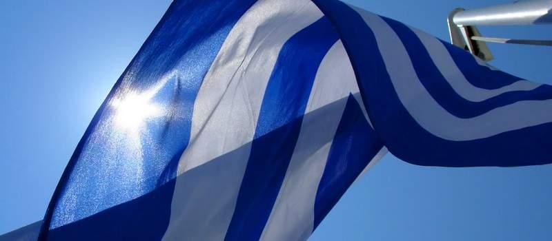 """Istorijski dogovor: Grčka dobila """"poklon za izlazak"""""""