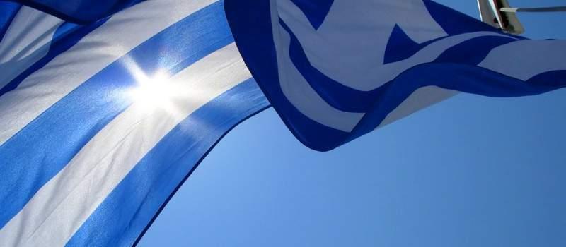 Grčka: U aprilu dogovor sa kreditorima