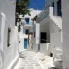 Broj ruskih turista u Grčkoj porastao