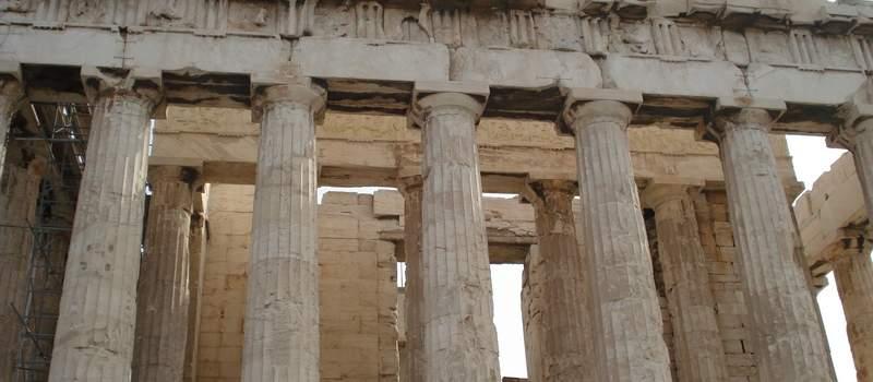 Grčka će postići dogovor, ali ne u petak