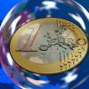 Junker: Dogovor evrozone i Grčke pre 7. aprila