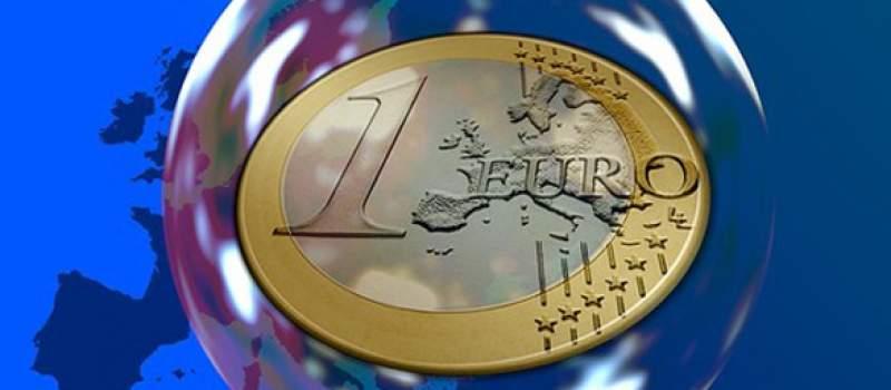 Ponovo u porastu obim loših zajmova u Grčkoj
