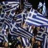 Grčka prodala kratkoročne obveznice za 3 milijarde evra