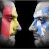 Nemačka ne vidi osnov za nove pregovore sa Grčkom