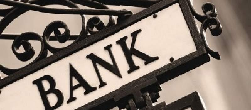 I dalje rigorozna kontrola grčkih banaka