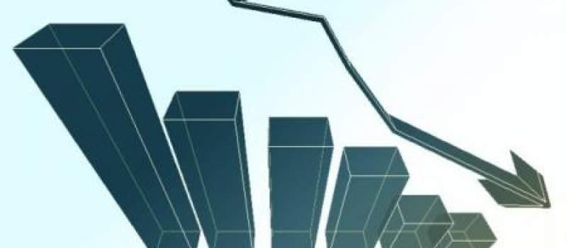 Rast akcija i pad prinosa na obveznice u Grčkoj