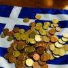 Grčka privreda porasla skromnih 0,2 odsto