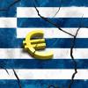 Danas telefonska konferencija evrogrupe o Grčkoj