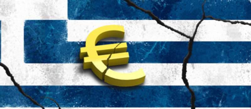 Samit evrozone o Grčkoj i dalje traje