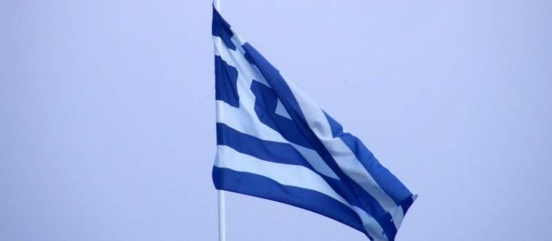 Grčka:Glasanje o drugom setu reformskih zakona