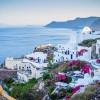 Najviše interesovanja za Grčku, popusti do 70 odsto