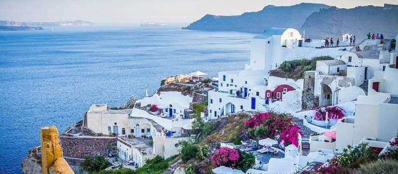 Grčka još skuplja dogodine - novi namet turistima