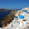 Posetioci zadovoljni ponudom, Grčka najprivlačnija