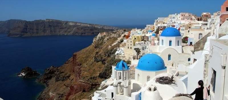 Cene aranžmana u Grčkoj približne onima pre pandemije