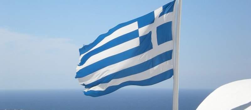 """""""Grčka 19. aprila ukida karantin za srpske turiste"""""""