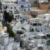 PDV će oboriti popularnost grčkih destinacija