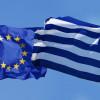 Grčka pristala na kompromis zbog nove tranše pomoći