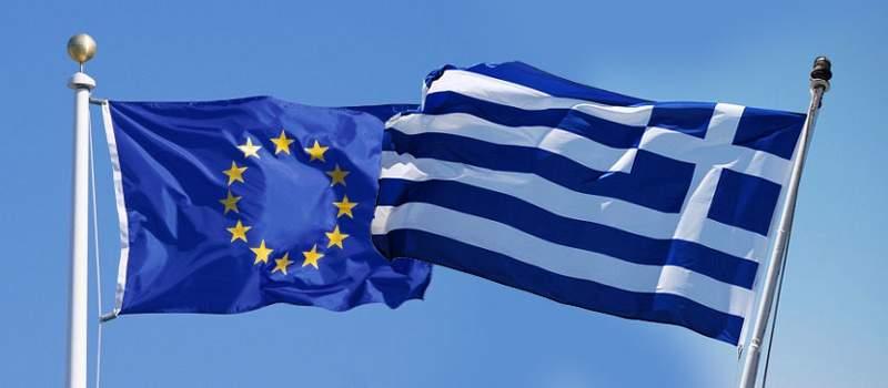 Oland:Sporazum spas za Grčku u opštem interesu Evrope