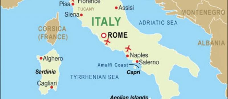 Italiji potrebno 13.000 sezonskih radnika