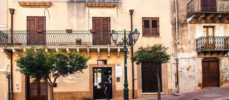 U Italiji se ponovo prodaju kuće za 1 evro, ovaj put nema dodatnih uslova