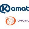 Saradnja Opportunity banke i portala Kamatica