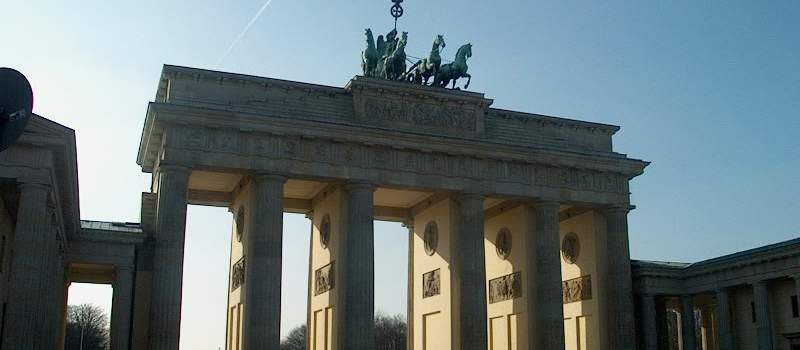 Nemačka i definitivno u recesiji, pao broj industrijskih porudžbina