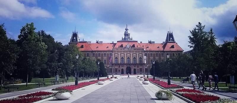 Alibaba u svoju ponudu virtuelnih turističkih tura uvrstio i Srbiju