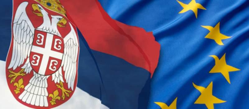 Srbija još uvek nije zaštitila nijedan nacionali proizvod u EU
