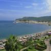 Raznovrstan program i ponuda Turske na Sajmu turizma