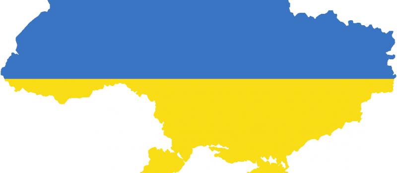 """Ukrajini preti """"neizbežan bankrot"""""""