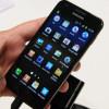 ZAŠTITITE SE OD PREVARE: Kako kupiti mobilni telefon