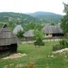 Ljajić:Sve ukazuje na rekordnu turističku godinu