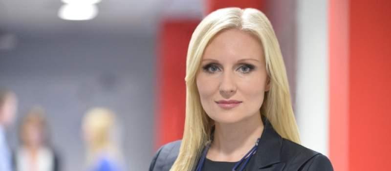Svetlana Tolmačeva - Dingarac: Krediti po meri klijenta