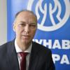 Od danas brojni popusti na Dunav osiguranja