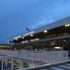 Država dokapitalizuje Aerodrom unosom nepokretnosti