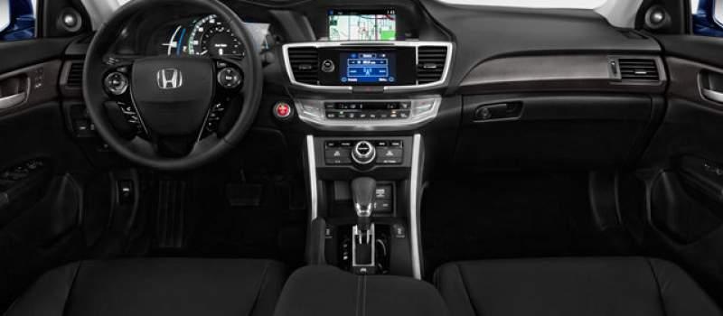 Honda povlači 160.000 vozila u Japanu zbog kvara