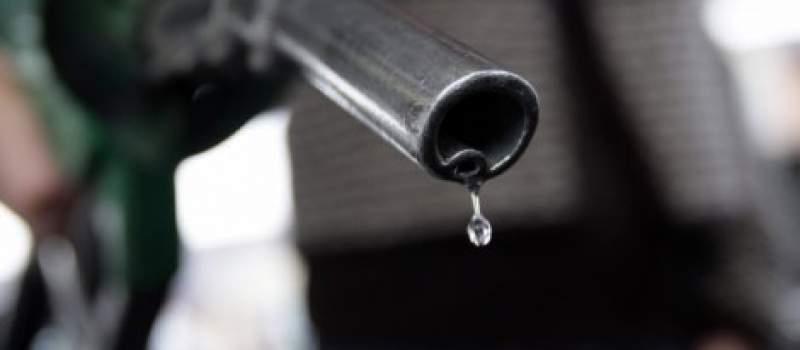 Stižu praznici i putovanja: Hoće li gorivo poskupeti?