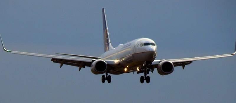 "Holandska vlada ""upumpava"" 3,4 milijarde evra u KLM"