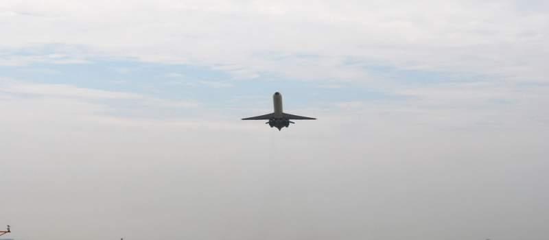 Slovenci ne daju avione Jatu dok ne vide novac