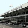 Aerodrom dobitnik priznanja Najbolje iz Srbije