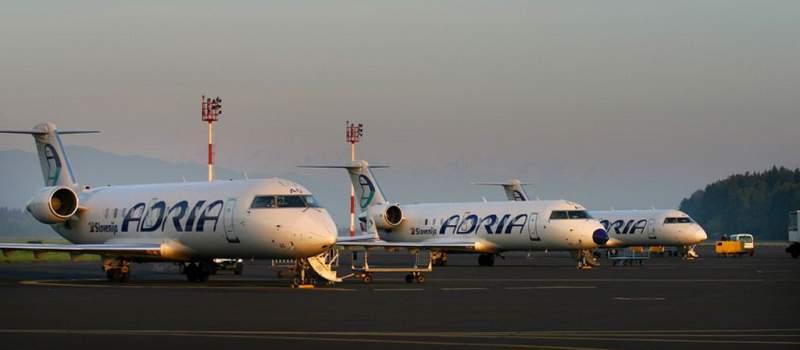 Slovenci ne odustaju od nove avio-kompanije, u igri i jedan kargo prevoznik