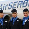 Veliko interesovanje za posao u Er Srbiji