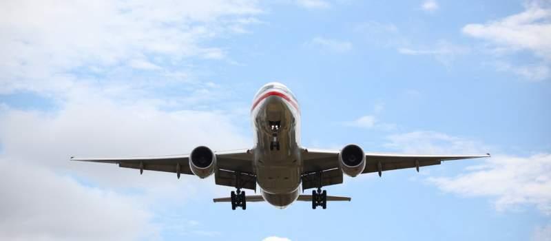 Ovo je 10 najboljih svetskih avio-kompanija po izboru putnika