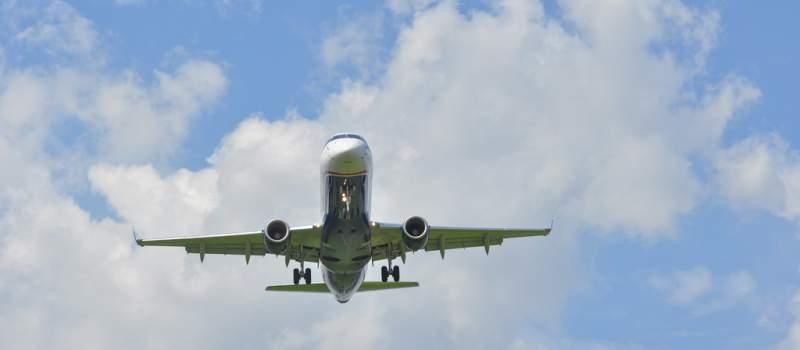 Avionom jeftino iz Srbije do mora? Nema šanse
