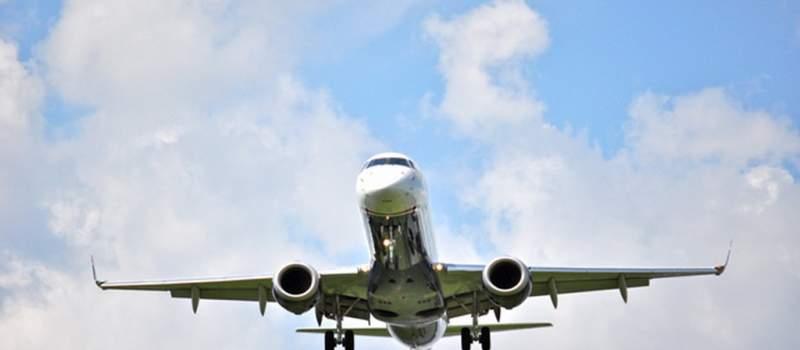 Vizer iz Beograda počinje da leti i za Bazel
