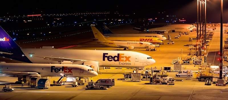 Avionske karte poskupljuju širom Evrope?